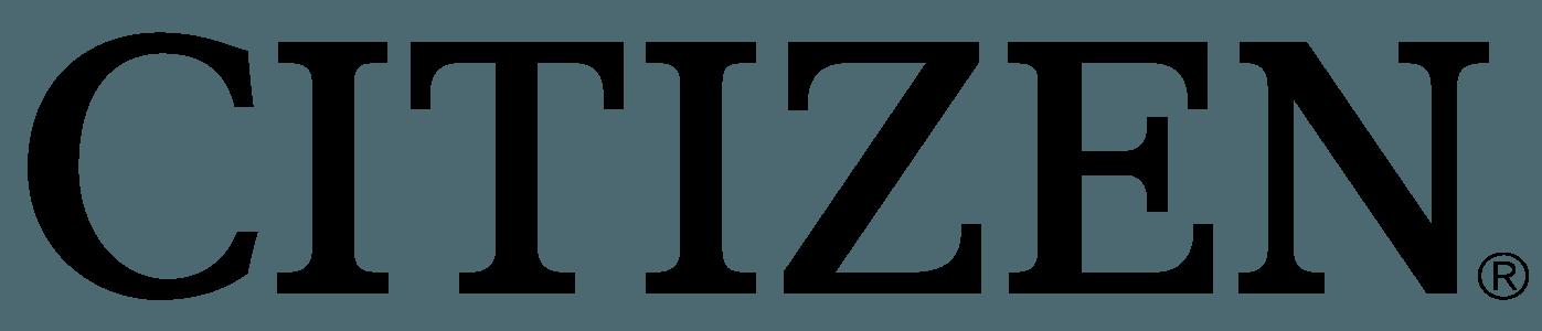 Citizen logo transparent.png