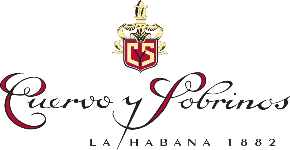 CyS logo png.png