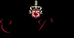 CyS logo.png