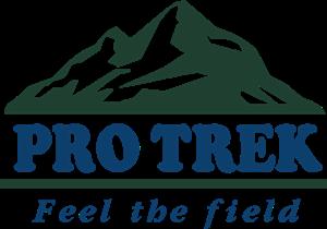 Pro_Trek-logo.png