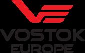 Vostok logo bk.png