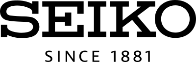 seiko-logo-6.png