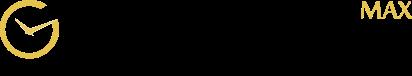 Hodinky-eshop